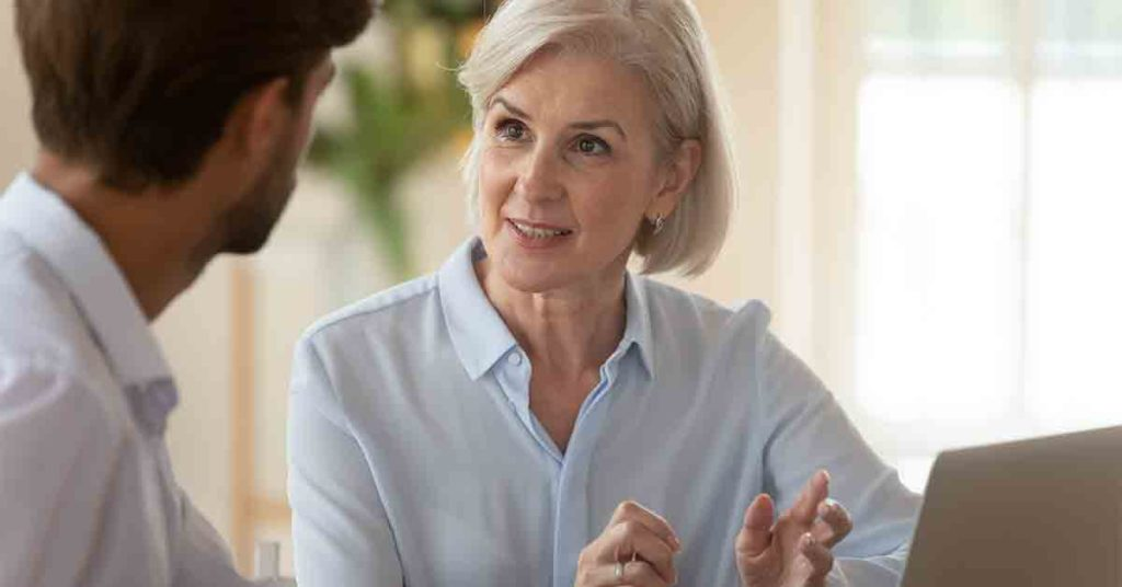 What does a probate lawyer do
