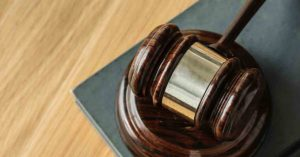 how to clear probate notes with los angeles superior court