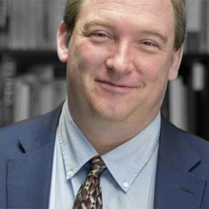Tom Nanney is a probate lawyer in Kansas City