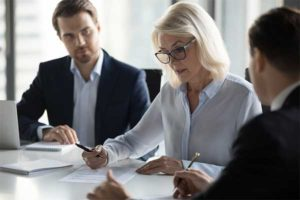 Top Trust Attorneys and Probate Lawyers