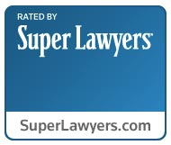 Super Lawyers - trust and probate litigation attorneys