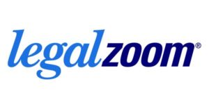 Scott Rahn quoted by LegalZoom regarding power of attorney and probate litigation near me