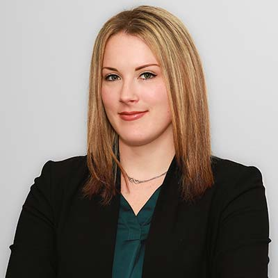 Lauren N. Moritz is a trust and estate litigation attorney in Los Angeles at RMO LLP
