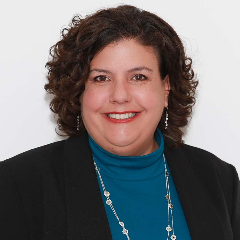 Janette Dockstader is a probate and trust paralegal in Orange County, CA - RMO LLP